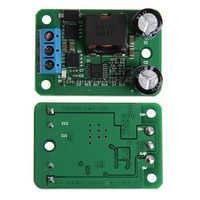 24 V/12 V For 5 V/5A 25 W DC-DC Synchronous Step Down Module Converter Q6PA