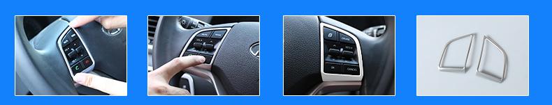 Color : Gray, Size : M12x1.25 20 Unids Universal Anti-Rust 19 21mm Cromo Brillante ABS Ajuste Autom/ático Llanta Tuerca Rueda Tornillo Tornillo Protecci/ón Cubre Tapas Car Styling NO LOGO SY-LTLM