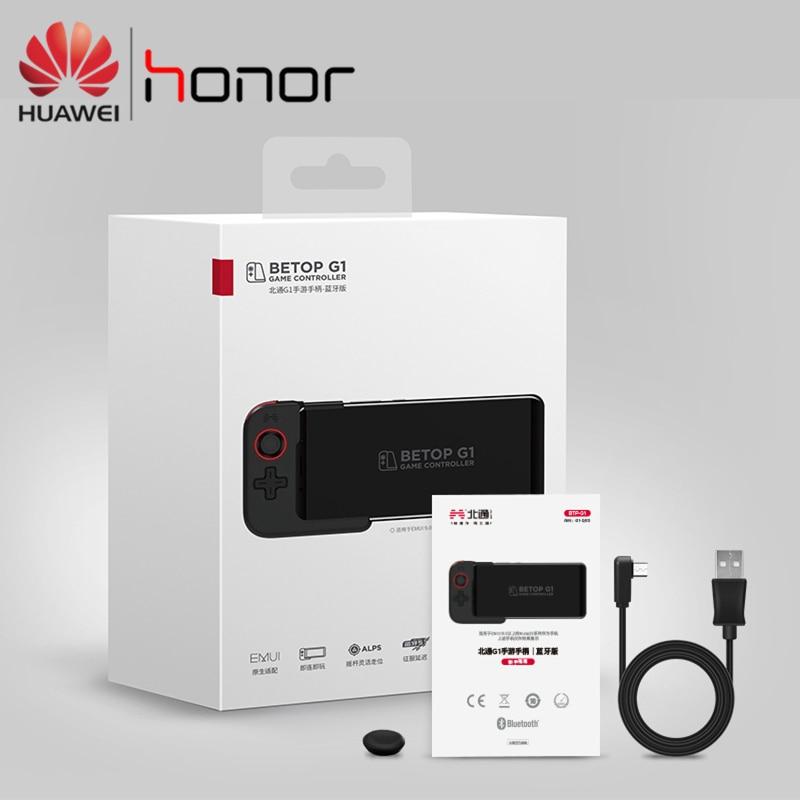 Huawei Handled Gamepad Bluetooth Betop G1 P30 400mah for P20 Mate 20-Pro/mate20-X-Joystick