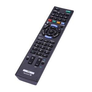 Image 4 - Télécommande universelle intelligente 3D TV RM L1165 pour TV universelle SONY LCD