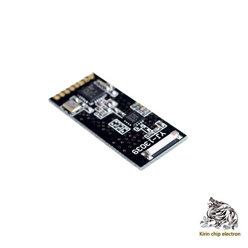 2PCS/LOT NRF24L01+PA+LNA On-board Ceramic Antenna/cost/small Volume /905/CC1101