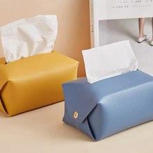 Бумажный контейнер мешочек для гостиной домашний Автомобильный