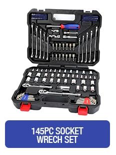 930-工具组套_04