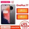 Купить OnePlus 7T Global ROM Smartphone Snapdra [...]
