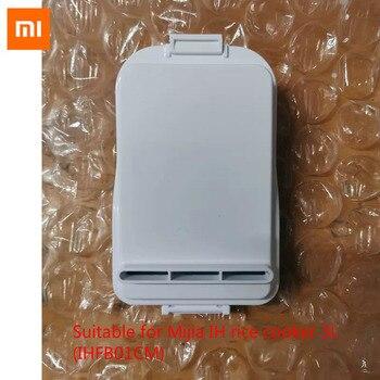 Original Xiaomi Mijia IH Rice Cooker 3L Bubble Breaker Steam Valve Fitting IHFB01CM фото