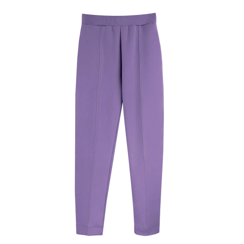 Pants 2-Purple
