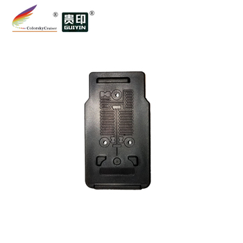 (TC-PG540XL) compatible ink cartridge top cap cover for canon PG 140 540 240 840 PG240 PG840 XL Mg 2250 2150 3150 3250 4250 4150