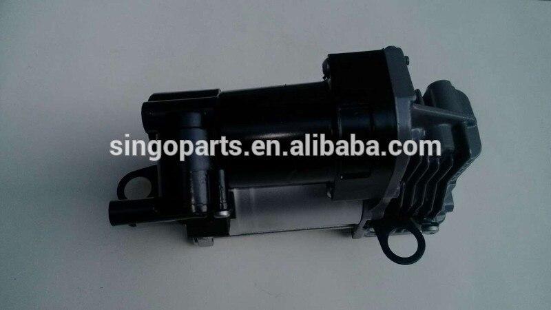 4pcs Rear Air Struts w// ADS Air Springs For Mercedes R500 R350 W251 2006-2010
