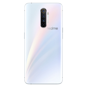 "Image 4 - Realme X2 برو الهواتف المحمولة 6.5 ""قطرة الندى أنف العجل 855 زائد سوبر AMOLED NFC 50W سوبر VOOC 4000mAh 4 camers 64MP الهاتف المحمول"