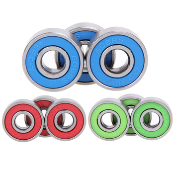 Milti-color Hand Spinner fidget Zinc Alloy Metal fidget spinner metal bearing edc finger Spinner Hand relieves stress
