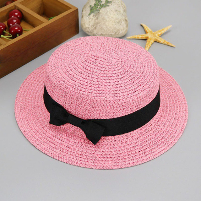 Diy Accessory Wide Brim Netting Raised Top for Fashionable Pretty 8.5 dia Vintage DOLL HAT MAKING Wire Frame Straw Top