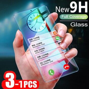 Перейти на Алиэкспресс и купить 2 шт закаленное стекло для Oppo Reno 2 2F 2Z защита экрана новое 9H 2.5D Защитное стекло для Oppo Reno 4G 5G Global 2 F Z пленка