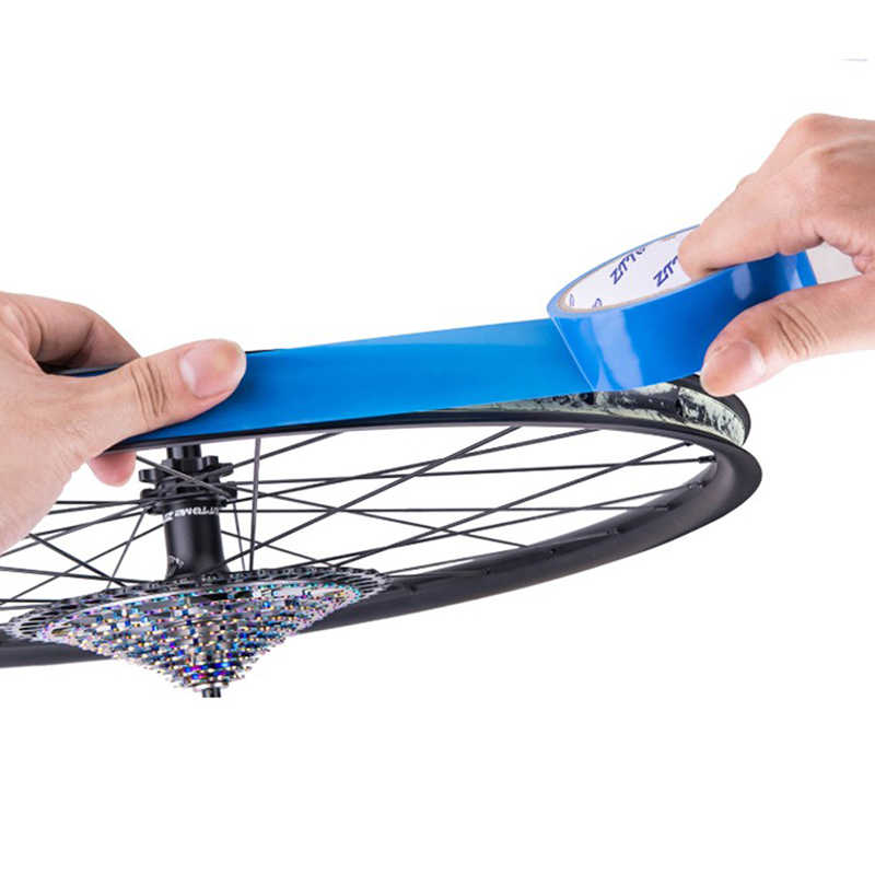 Ultra Light Cycling Accessories Bicycle Parts Tape Strips Tubeless Rim Tapes