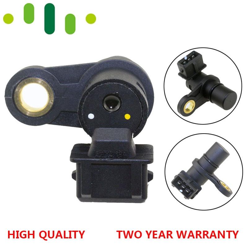 79mm Long Intermotor Front ABS Wheel Speed Sensor Anti-Lock Genuine OE Quality