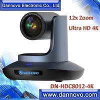 Venta https://ae01.alicdn.com/kf/Ha0ca921954644750bf0b9ee151de13faS/Cámara de transmisión en vivo DANNOVO 4K PTZ con sistema de imagen Ultra HD Zoom 12x.jpg