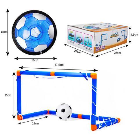 bola de energia do ar jogo disco