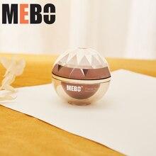 MEBO Hydrating Neck Cream Anti Aging Nourish Moisturizing Soft Delicate Fade Fin