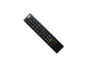 Image 3 - リモート制御フィリップス対応の22PFL3507H/12 19PFL3507H/12 47PFL3007H/12 32PFL3517H/12 37PFL3507H/12液晶ledハイビジョンテレビ