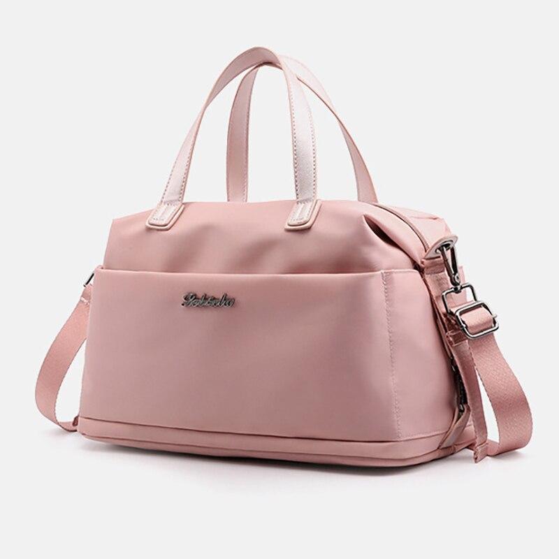 Mummy Bag Maternity Travel Bag Baby Diaper Handbag Shoulder Bags kids clothes carrier Multifunction BSL039|Diaper Bags|   - AliExpress