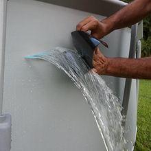Быстрый ремонт лента для предотвращения утечки сверхпрочная
