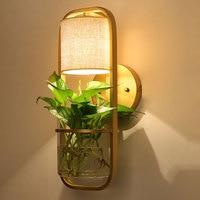 https://ae01.alicdn.com/kf/Ha0cf37379e3840c3a13670a4d08b4a2bF/DIY-Plant-Sconce-LED.jpg