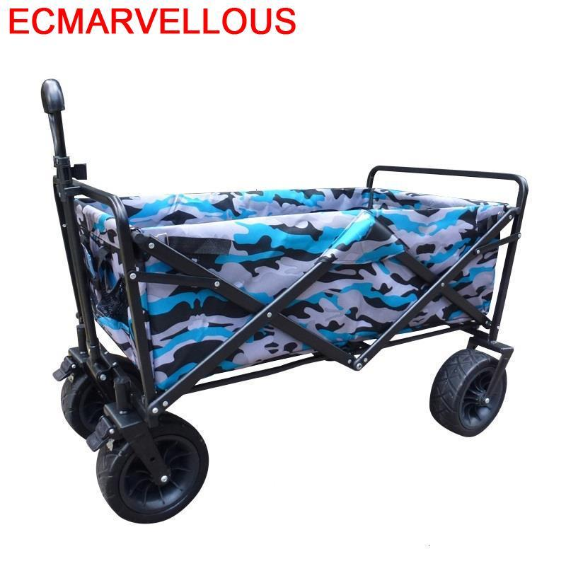 Verdulero Carrito Carello Carrello Cucina Shopping De Courses Avec Roulettes Chariot Roulant Mesa Cocina Kitchen Trolley