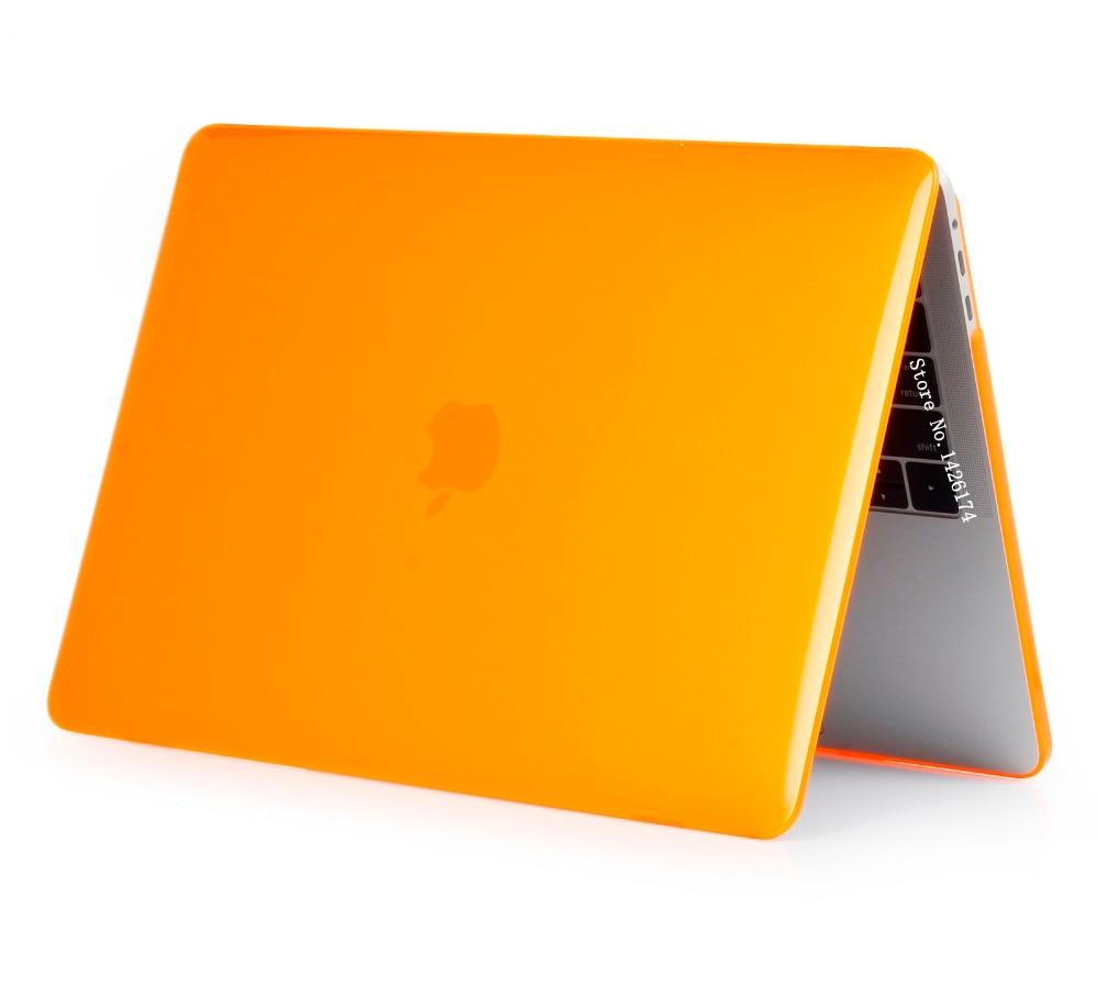 橙色4 副本