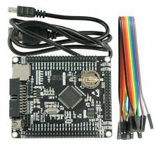 STM32 Core407V STM32F407VET6 Cortex M4 Development Board Mainboard Module NEW