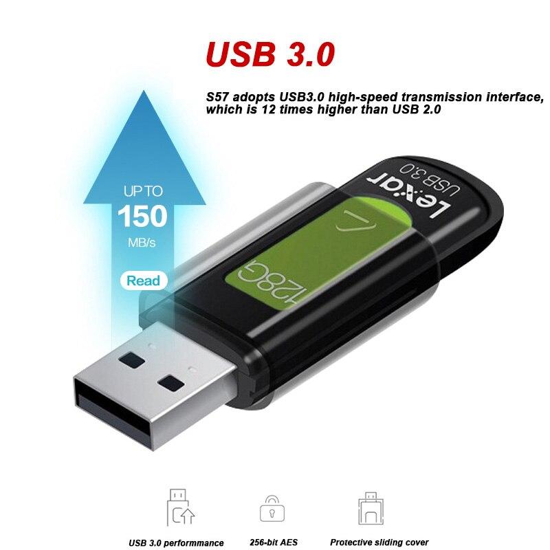 Original <font><b>Flash</b></font> <font><b>Drive</b></font> 150MB/s Pincho C go For Pad Pendrive 3.0 disk on key