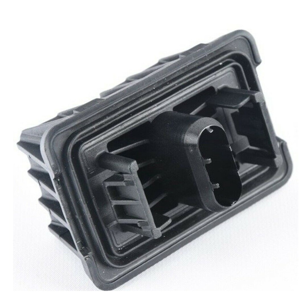 For BMW E92 3 Series 2015-2013 1pcs Black Car Jack Point Pad Lifting Support Pad Car Accessories image