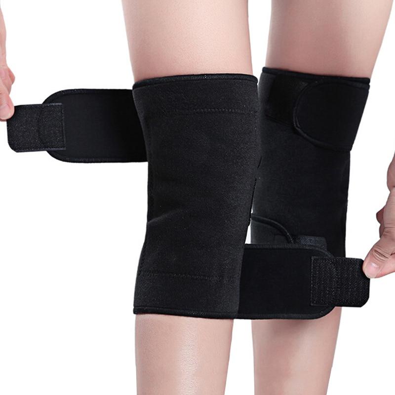 Self Heating Knee pad | yoyowiz