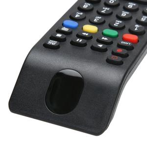 Image 3 - אוניברסלי טלוויזיה טלוויזיה שלט רחוק החלפת טלוויזיה שלט רחוק עבור JVC RC4800