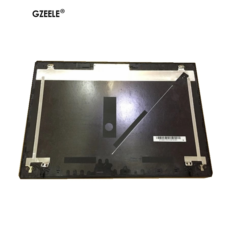 For Lenovo ThinkPad T460S T470S Top LCD Back Cover Rear Lid 00JT993 00JT992 00JT994 SM10K80788 SM10J33123 AP0YU000300 Non-Touch