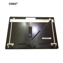 Funda trasera para Lenovo ThinkPad T460S T470S LCD superior 00JT993 00JT992 00JT994 SM10K80788 SM10J33123 AP0YU000300 no táctil 95% nuevo