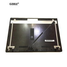 Lenovo ThinkPad için T460S T470S üst LCD arka kapak 00JT993 00JT992 00JT994 SM10K80788 SM10J33123 AP0YU000300 olmayan dokunmatik 95% yeni