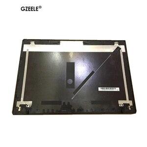 Image 1 - Per Lenovo ThinkPad T460S T470S Cover posteriore LCD superiore 00JT993 00JT992 00JT994 smsm10j33123 AP0YU000300 non touch 95% nuovo