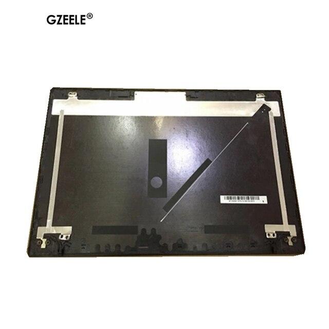 Per Lenovo ThinkPad T460S T470S Cover posteriore LCD superiore 00JT993 00JT992 00JT994 smsm10j33123 AP0YU000300 non touch 95% nuovo