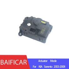 Baifar подлинный режим привода двигатель преобразования 972223E060 для KIA Sorento 2003-2008 2,5 T 3.5L 3.8L