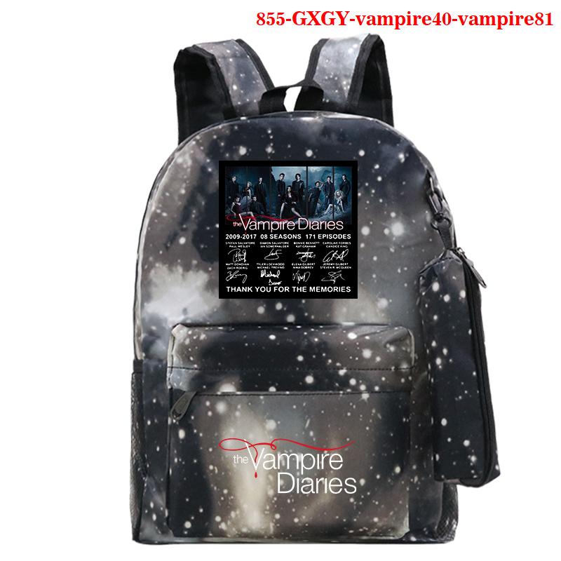 Ha0d431c01e8b4a46acc77061d3cdfdc1D - Vampire Diaries Merch