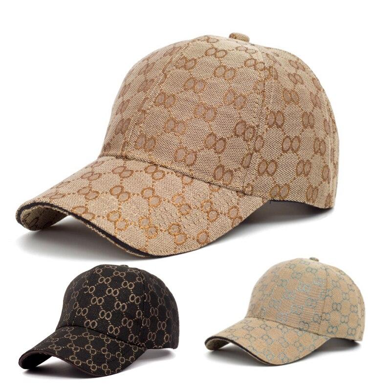 Summer Tennis Cotton Hat Baseball Cap Hat Decoration Trend Summer Sun Hat Bow Pattern Men Women Multicolor