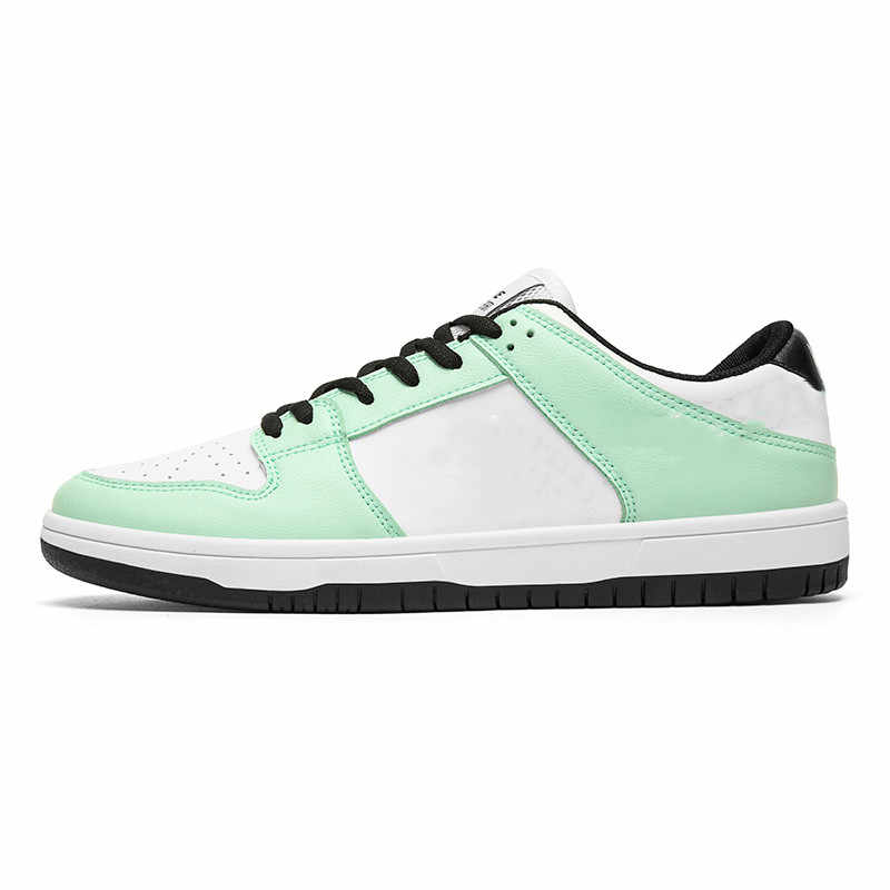 Femme Homme Sport Baskets Respirant Sport Casual Running Fashion Shoes