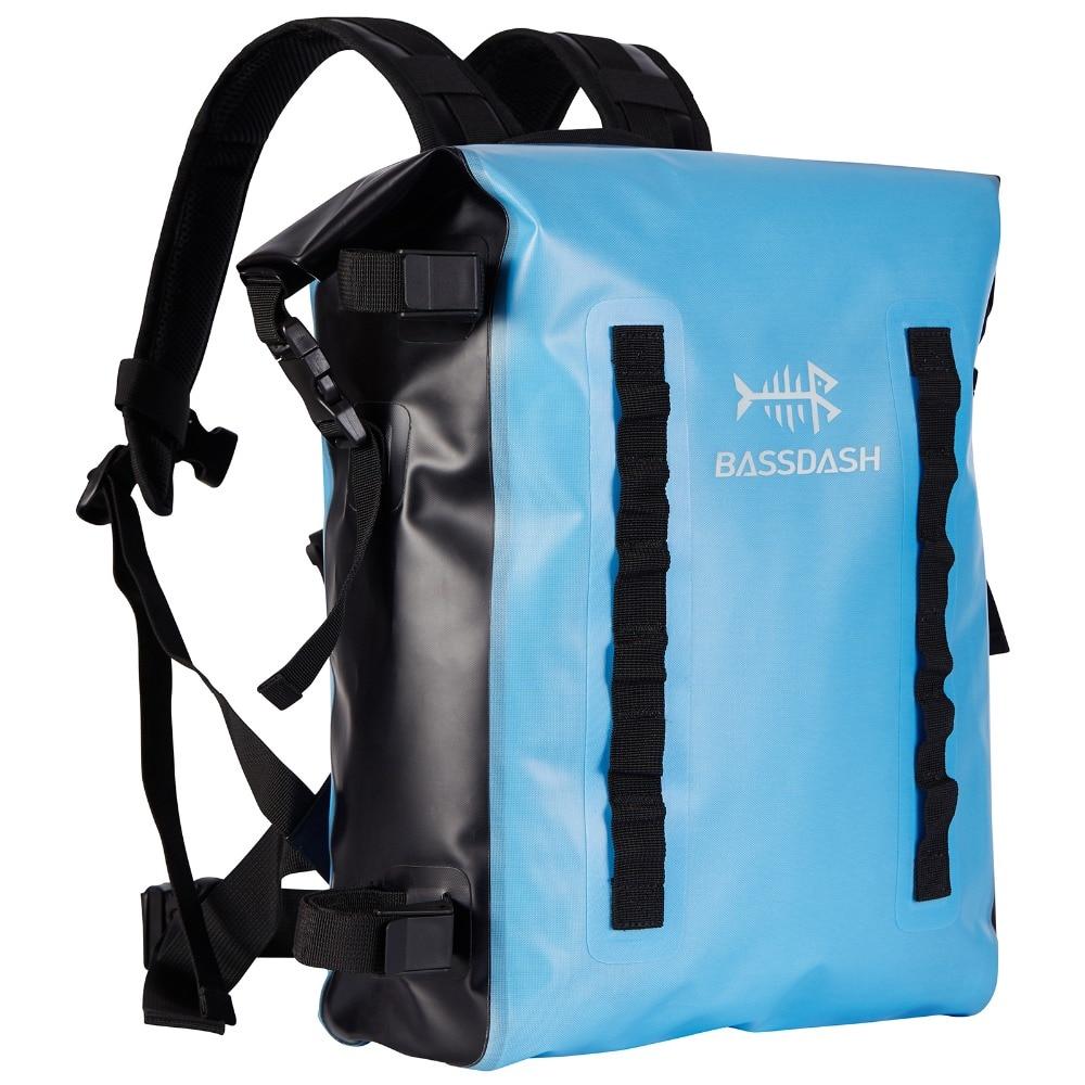 waterproof backpack 1