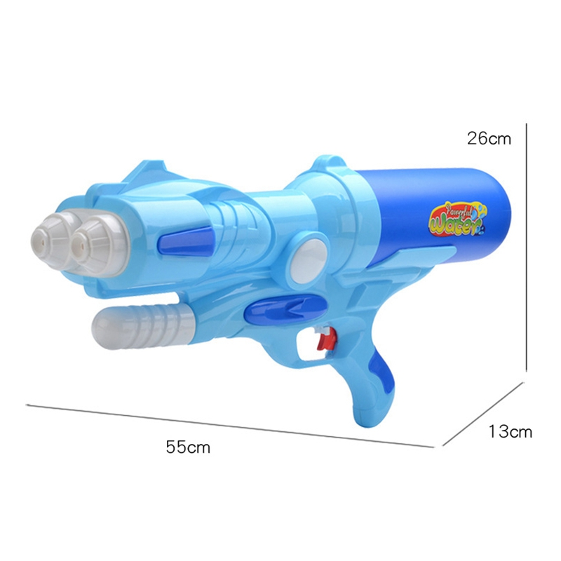 cheapest 1Pcs mini Water Gun kids party garden bath toys Summer Beach Playing Water squirt Gun Outdoor boys Toy