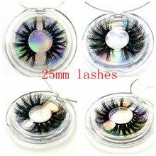 ขายส่งฟรีDHL 40/50/60/100คู่Mikiwiขนตา3D Mink Lashes Handmade Dramatic Lashesความโหดร้ายฟรีที่กำหนดเองโลโก้Lashes