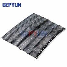 NE555 LM358 MC34063 LM393 LM386 LM1458 LM311 TL431 LM293 LM2903 SOP8 obwód wzmacniacza 10 wartości * 10 sztuk SMD diy zestaw elektroniczny