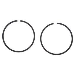 Набор запасных 2-х тактных поршневых колец двигателя 3,5 л.с.