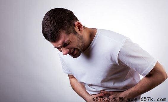 茴香精油是居家常備良品胃脹氣、腸絞痛5用途超實用