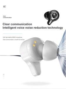 Image 4 - SE 16 TWS Bluetooth Earbuds V5.0 Wireless Sport Fashion IP67 Waterproof HD Stereo Noise Canceling LED Digital Display Earphones