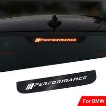 Decorative Car-Light Logo F30 F10 Bmw M Refit LQY for E46e90 G30/F11f30/F30/.. High-Quality