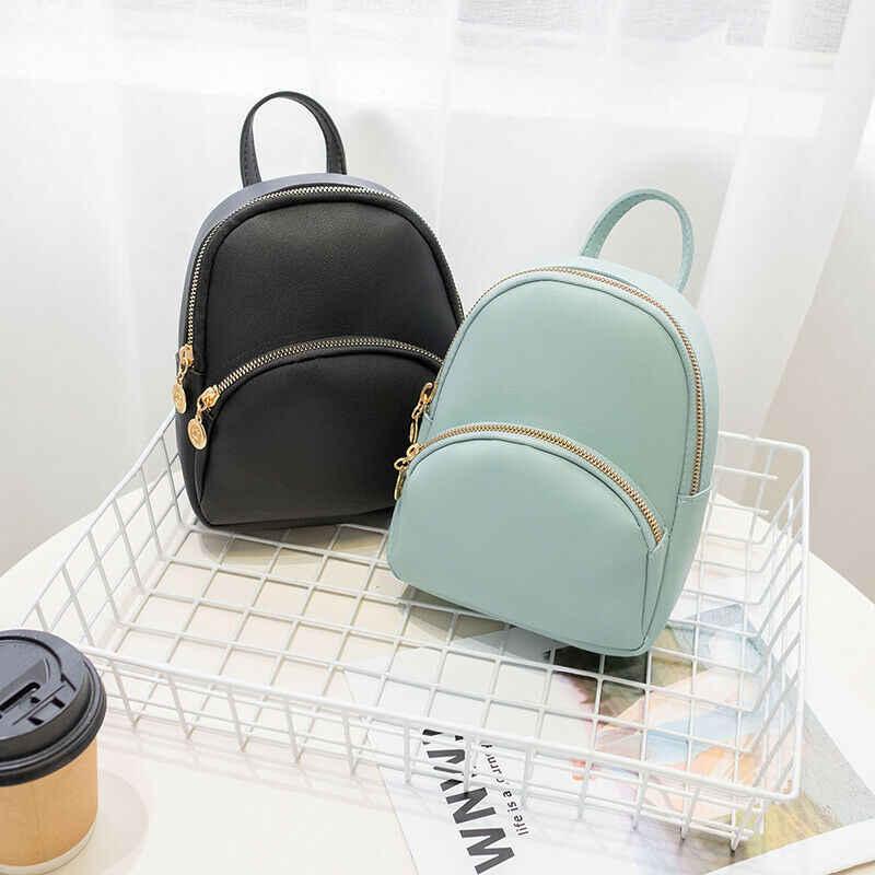Nouveau luxe femmes sac à main épaule fourre-tout sacs à bandoulière double usage sac à dos
